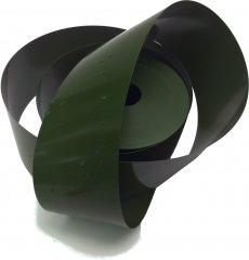 green-10-cm-x-50-m-.jpg
